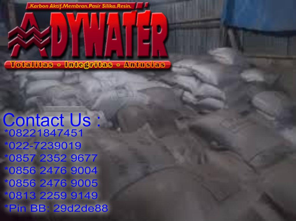 BELI PASIR SILIKA JAKARTA | 0821 2742 3050 | 0812 2165 4304 |TOKO PASIR SILIKA JAKARTA | ADY WATER
