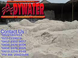 JUAL PASIR SILIKA DI TANGERANG   0821 2742 3050   0812 2165 4304   SUPLIER PASIR SILIKA DI TANGERANG   ADY WATER