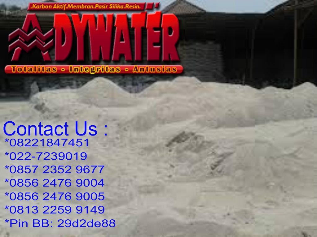 PENJUAL PASIR SILIKA DI SURABAYA | 0821 2742 3050 | 0812 2165 4304 | TOKO PASIR SILIKA DI SURABAYA | ADY WATER
